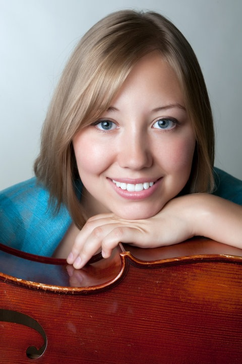 Jessica-Dickinson-cello