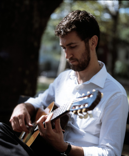 Nate-Jasensky-guitar