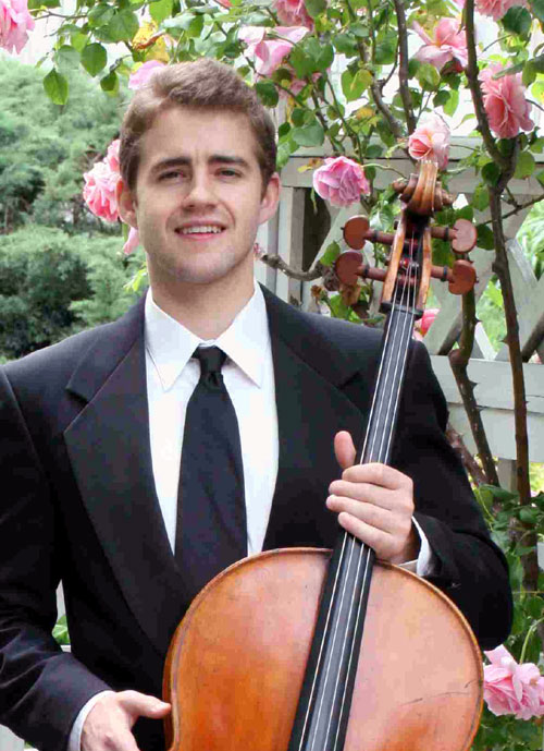 chris-loxley-cello